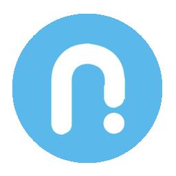 Nimbl eCommerce